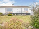 Thumbnail to rent in Penryn, Cornwall