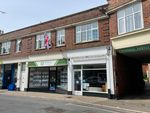 Thumbnail to rent in Retail Premises, 99 High Street, Sidmouth, Devon, 8La, Sidmouth
