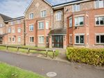 Thumbnail for sale in Bramley House, Bawtry Road, Bessacarr