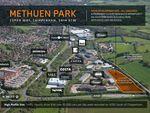 Thumbnail for sale in Methuen Park, Chippenham