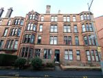 Thumbnail to rent in Crown Road North, Glasgow