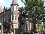 Property history Glebe Road, Harrogate HG2