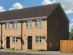 Thumbnail to rent in Clarence Gardens, Oxford Road, Burnley