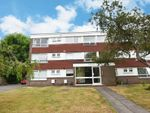 Thumbnail to rent in Derwent Court, Marsland Road, Solihull