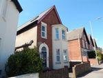 Thumbnail to rent in 175, Wilton Road, Salisbury, Wiltshire