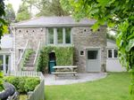 Thumbnail to rent in Fenterwanson, Bodmin