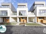 Thumbnail for sale in The Hamiltons, Chatham, Kent