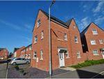 Thumbnail for sale in Tyne Way, Rushden, Northamptonshire