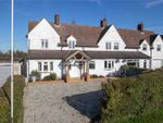 Thumbnail for sale in Mill Road, Henham, Essex
