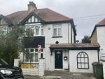 Thumbnail to rent in Fromondes Road, Cheam