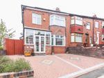 Thumbnail for sale in Penrith Avenue, Oldham