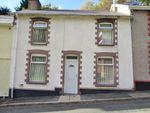 Thumbnail for sale in Hafodarthen Road, Llanhilleth, Abertillery