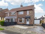 Thumbnail for sale in Central Drive, Blurton, Stoke-On-Trent