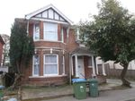 Thumbnail to rent in Heatherdeane Road, Southampton