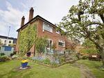 Thumbnail for sale in Wilford Lane, West Bridgford