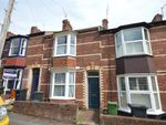 Thumbnail to rent in St Leonards Avenue, St Leonards, Exeter, Devon