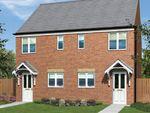 "Thumbnail to rent in ""The Moulton"" at Scalford Road, Melton Mowbray"
