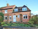Thumbnail for sale in Fisher Road, Bishops Itchington, Southam