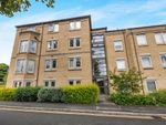 Thumbnail to rent in Olympian Court, York