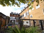 Thumbnail for sale in Leigham Court Road, Streatham Hill