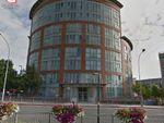 Thumbnail to rent in Lee Bank Middleway, Edgbaston, Birmingham