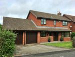 Thumbnail to rent in Millway Sutton St Nicholas, Sutton St Nicholas, Hereford, Herefordshire