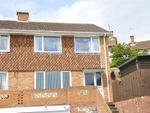 Thumbnail to rent in Savoy Hill, Exeter