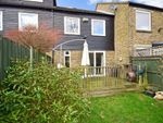 Thumbnail for sale in Bazes Shaw, New Ash Green, Longfield, Kent