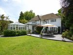 Thumbnail for sale in Glebe Road, Merstham, Redhill
