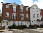 Thumbnail to rent in Perigee, Shinfield, Reading
