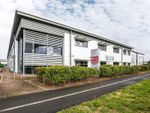 Thumbnail for sale in Former Launchpad Premises, International Drive, Tewkesbury Business Park, Tewkesbury