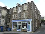 Thumbnail to rent in Alma Place, Redruth