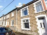 Thumbnail for sale in Ruth Street, Bargoed