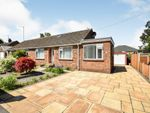 Thumbnail for sale in Marshall Close, New Costessey, Norwich