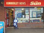 Thumbnail for sale in Greens Lane, Kimberley, Nottingham