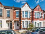 Thumbnail for sale in Heaton Road, Mitcham