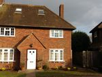 Thumbnail for sale in Hamstead Meadow, Chidham, Chichester