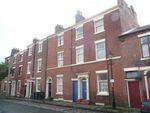 Thumbnail to rent in Great Avenham Street, Preston