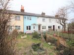 Thumbnail to rent in Mitchells Row, Shalford, Guildford