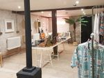 Thumbnail to rent in Shoreditch High Street, London