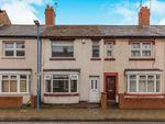 Thumbnail to rent in Burbank Street, Hartlepool, Durham