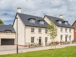 """Thumbnail to rent in """"The Willoughby"""" at Manor Road, Winchester"""