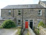 Thumbnail for sale in Rattle Cottage, Chapel Hill, Ashover