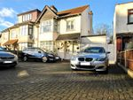 Thumbnail for sale in Priory Crescent, Southend-On-Sea, Essex