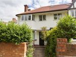 Thumbnail to rent in Manor Gardens, London