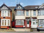 Thumbnail for sale in Hide Road, Harrow, Middx