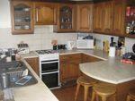 Thumbnail to rent in Argie Avenue, Burley, Leeds
