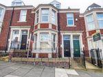 Thumbnail to rent in Whitehall Road, Bensham, Gateshead