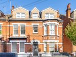 Thumbnail for sale in Brunswick Road, Kingston Upon Thames
