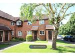 Thumbnail to rent in High Avenue, Letchworth